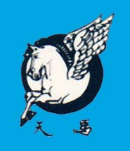 logo6.jpg (14630 bytes)